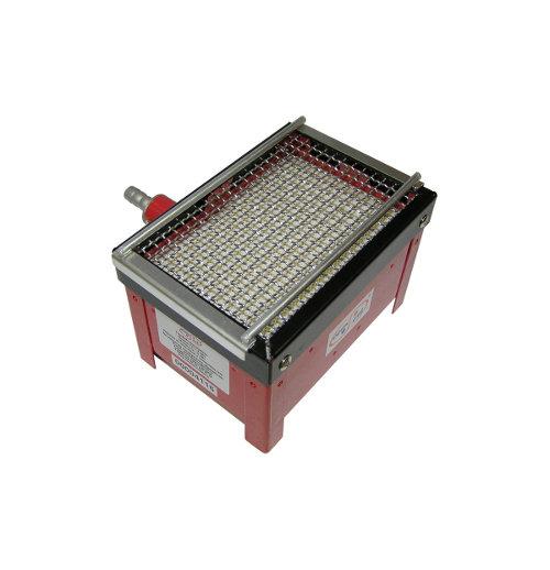 Газовая горелка Sturm 5015-KL-01 насадка-горелка